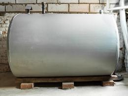 CITE et coûts de dépose de cuve à fioul : les plafonds de ressources fixés