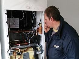 Révision du titre professionnel de monteur-dépanneur en climatisation