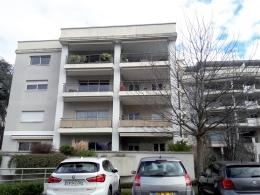 Le bureau d'études Econeaulogis est intervenu dans une copropriété de 73 logements à Peillonnex (Haute-Savoie) afin de rénover la chaufferie.