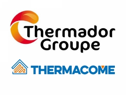 Thermador finalise le rachat de Thermacome
