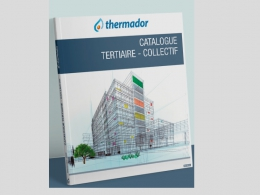 catalogue thermador