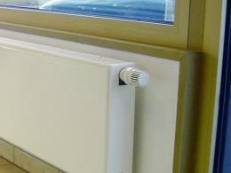 L'Installateur n°775 : Dossier spécial chauffage