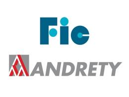 [Négoce] Avec le rachat d'Andrety, FIC étend son emprise dans le quart sud-est