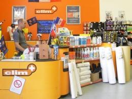 L'enseigne spécialisée en chauffage et climatisation Clim+ (groupe Saint-Gobain) a pour objectif de faire passer son chiffre d'affaires de 66 millions...