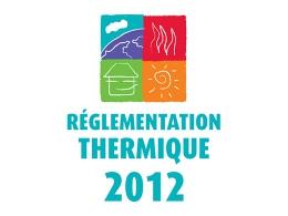 RT 2012 : un arrêté pour mieux valoriser le solaire thermique