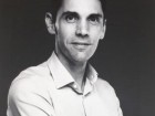 Antoine Zenone, Directeur Wavin France et Iberia