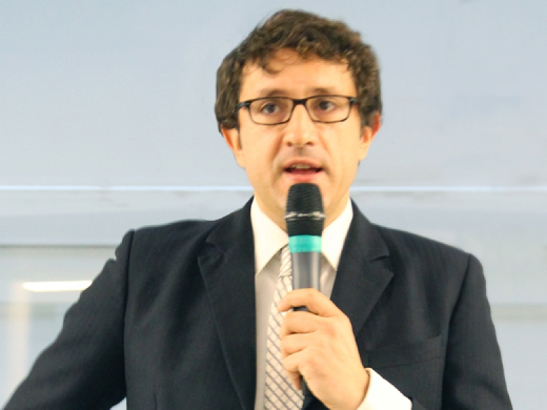 Guillaume Loizeaud