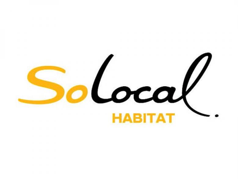 De la relation client à la recommandation, Solocal vous accompagne