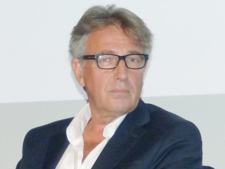 Patrick Carre 2