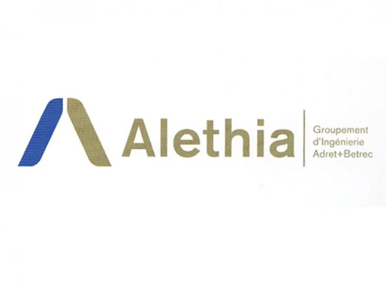 Adret et Betrec ont décidé d'unir leurs forces pour créer un groupement permanent : Alethia