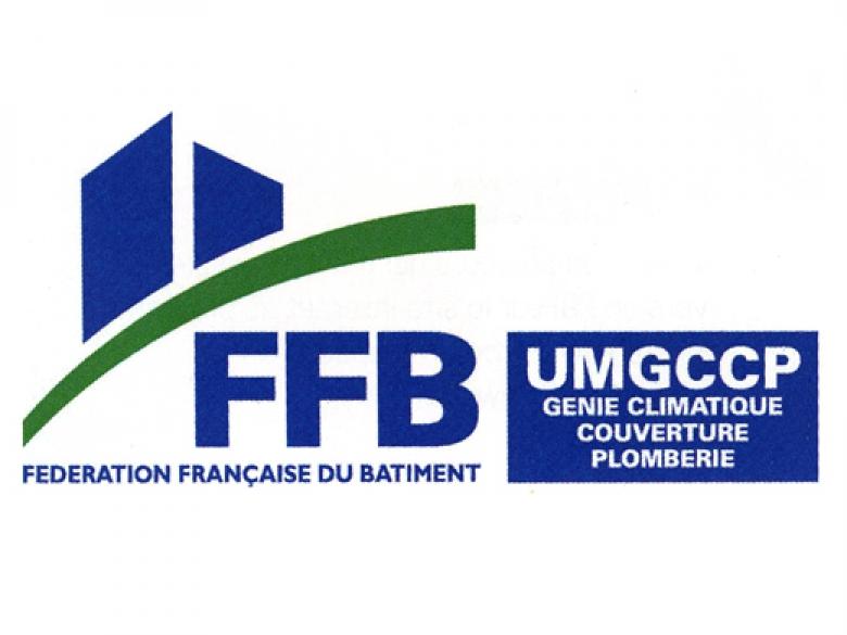 L'UECF et l'UNCP ont fusionné et donné naissance à l'UMGCCP