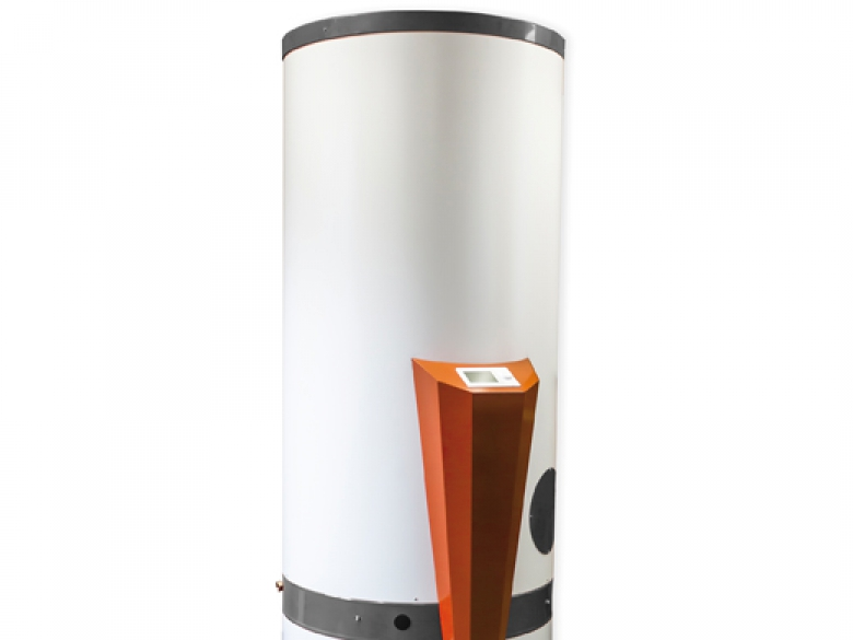 Charot complète sa gamme de générateurs à gaz par Nov'O Gaz.