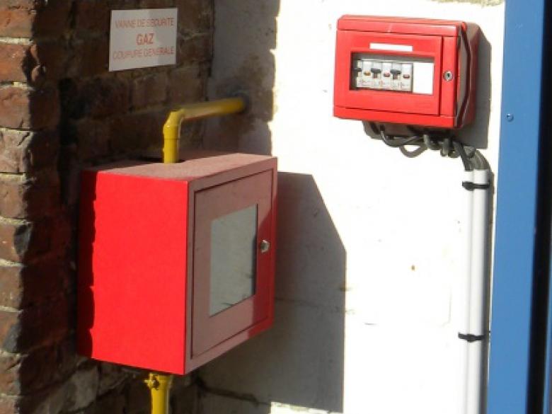 Réglementation gaz : tout ce qui change au 1er janvier ...