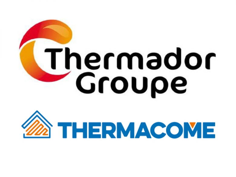 thermador et thermacom