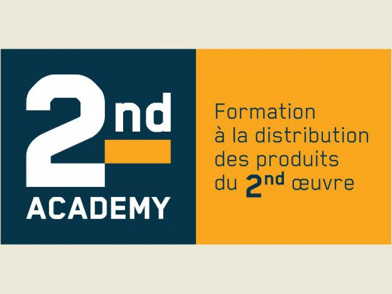 2nd Academy, centre de formation commun Algorel et Eqip
